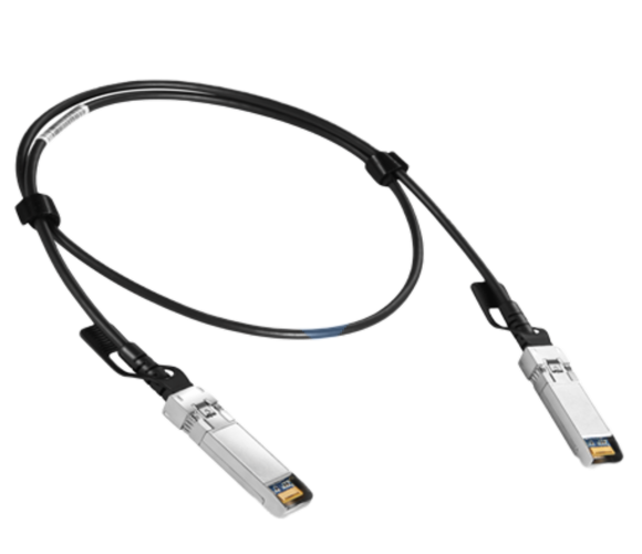 10G SFP+  Direct Attach Cable