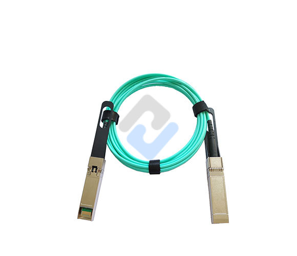 25G SFP28 Active Optical Cable
