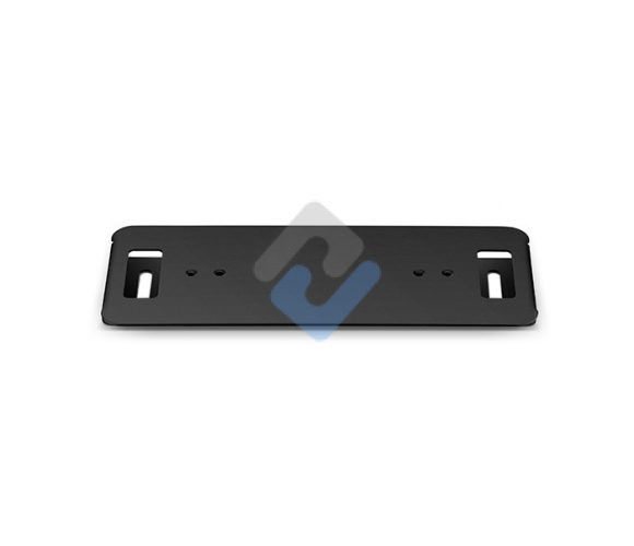 Splice Tray Holder for FHD Wall Mount Enclosure